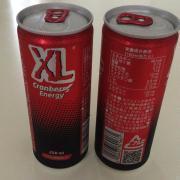 XLcran.jpg