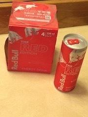 redb_red.jpg
